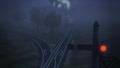 Thumbnail for version as of 00:10, November 8, 2014