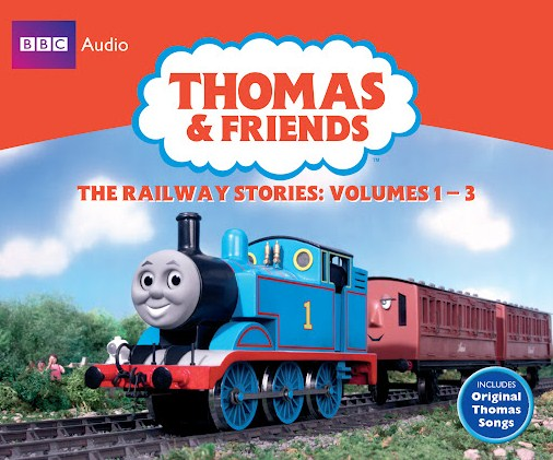 File:TheRailwayStoriesVolumes1-3.png