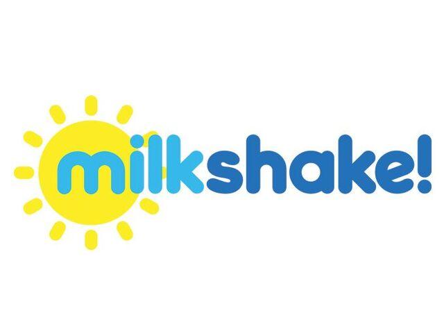 File:The New Look Milkshake!.jpg