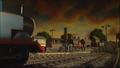 Thumbnail for version as of 17:29, September 20, 2015