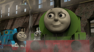 DayoftheDiesels307