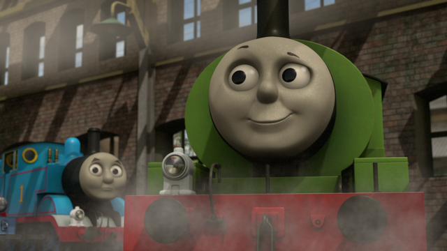 File:DayoftheDiesels307.png