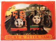 DukeandPeterSamPostcard