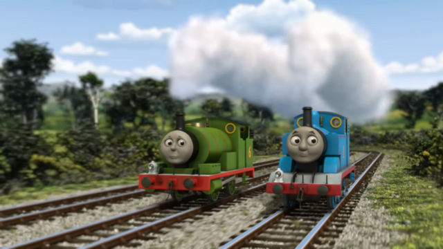File:HeroOfTheRails288.png
