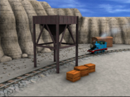 Thomas'StorybookAdventure16