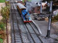 ThomasGetsBumped5