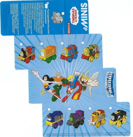File:2016Series3-4InternationalCollectorChecklistfront.png