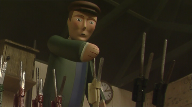 File:ThomasAndTheColours42.png