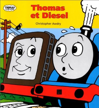 File:ThomasEtDieselCover.jpg
