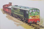 BoCo1979Annual
