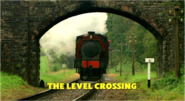 DownattheStation-TheLevelCrossingtitlecard