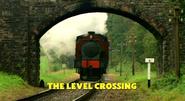 DownattheStation-TheLevelCrossingtitlecard