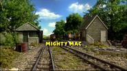 MightyMactitlecard