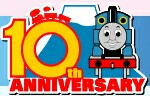 File:ThomasLand(Japan)10yearslogo.jpg