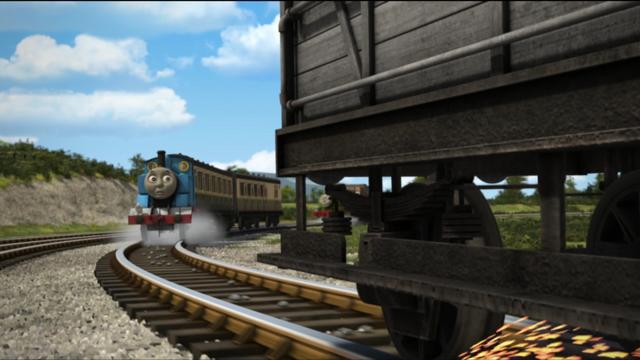 File:Toad'sAdventure81.png