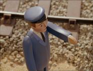 TrainStopsPlay64