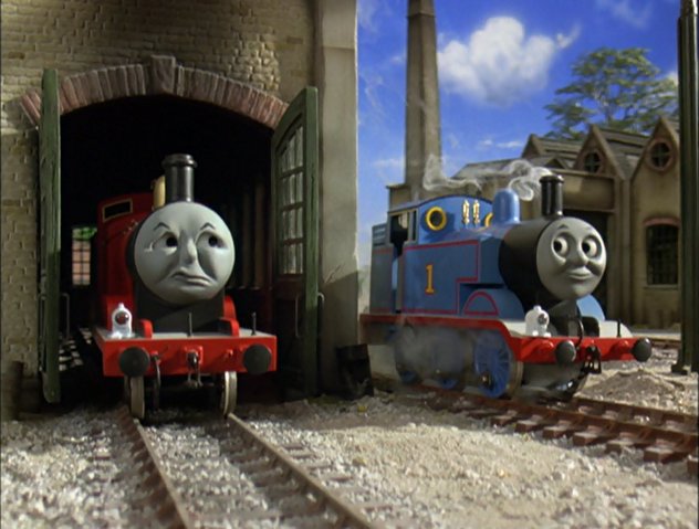 File:ThomasAndTheMagicRailroad59.png