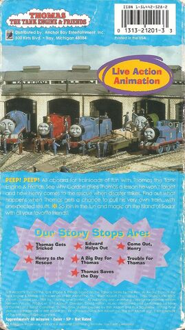 File:ThomasGetsTricked1995BackCover.jpg