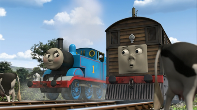 File:Toby'sNewWhistle54.png
