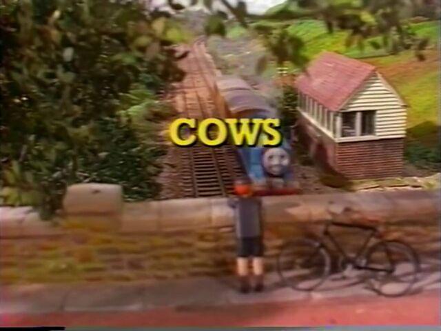 File:Cows2000UKtitlecard.jpg
