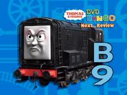 DVDBingo9