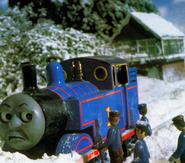 Snow89