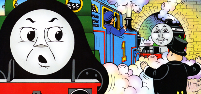 File:TunnelTrouble(2005)8.png