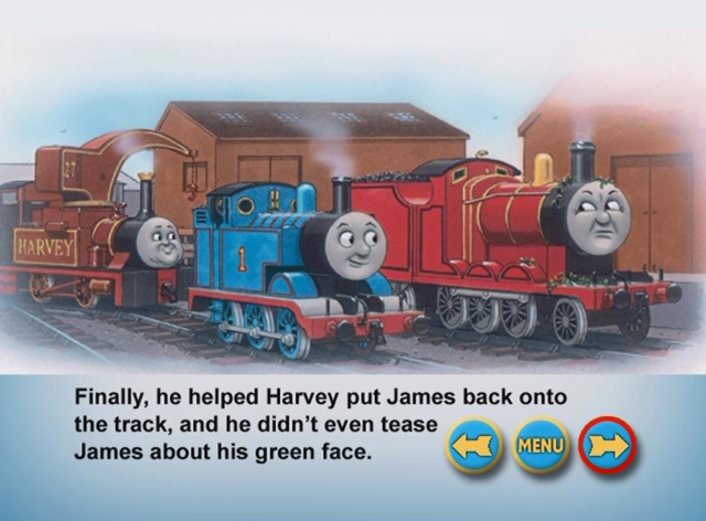 File:OnSitewithThomasDVDReadAlong20.png