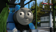 Sodor'sLegendoftheLostTreasure249