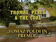 Thomas,PercyandtheCoalSlovenianTitleCard