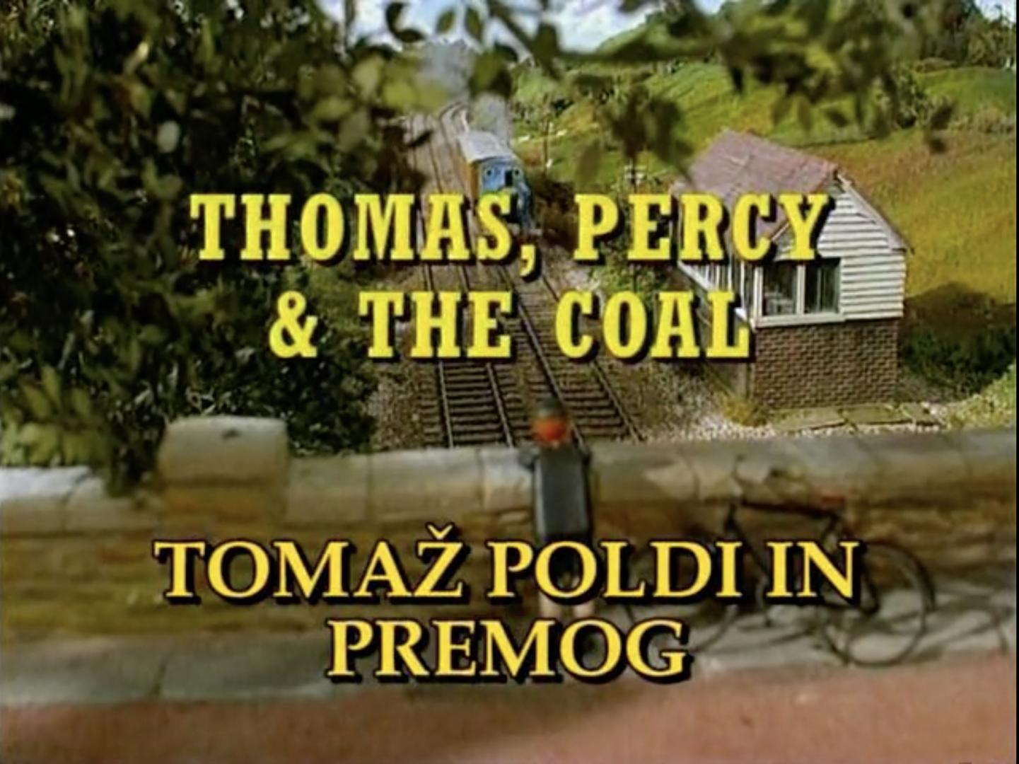 File:Thomas,PercyandtheCoalSlovenianTitleCard.png