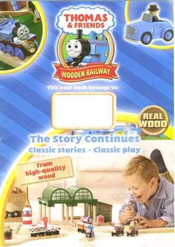 File:WoodenRailway2008UKYearbook.jpg
