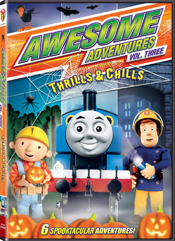 File:AwesomeAdventuresVol.3-ThrillsandChills.png