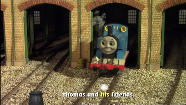 File:EngineRollcall(Season11)28.png