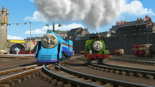 File:TheGreatRace715.png
