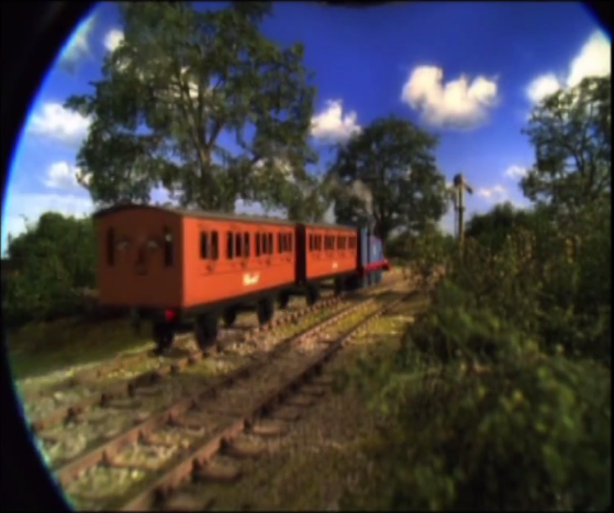 File:ThomasAndTheMagicRailroadTeaser2.png