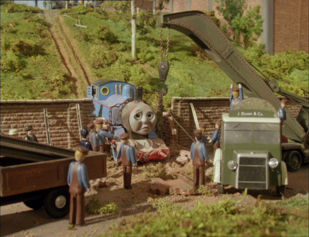 File:ThomasandtheSpecialLetter46.png