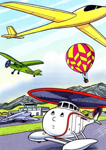 File:AirShare!5.png