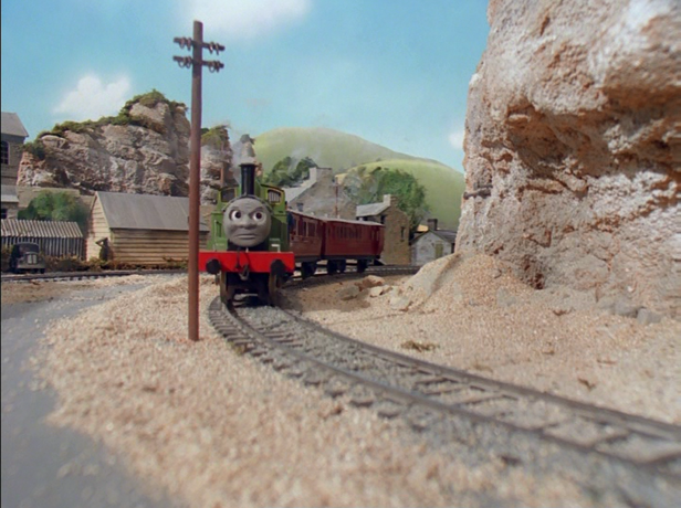 File:Bulgy(episode)19.png