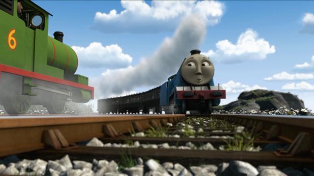 File:Percy'sNewFriends64.png