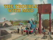TheTroublewithMud1996UStitlecard