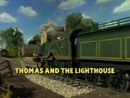 ThomasAndTheLighthouseUSTitleCard