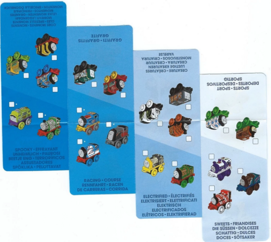 File:2016Series3-4InternationalCollectorChecklistback.png