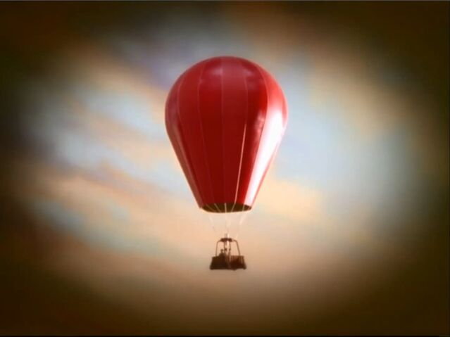 File:JamesandtheRedBalloon19.jpg