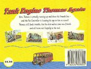 TankEngineThomasAgain1998backcover