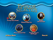 TheGreatestStoriesDisc1EpisodeSelection1