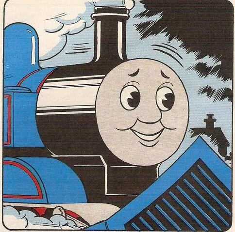 File:Thomas'sChristmasParty10.jpg