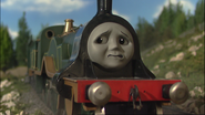 Emily'sNewRoute61