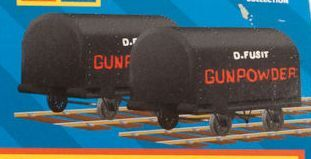 File:GunpowderWagons2ndErtlPromo.jpg
