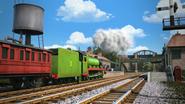 HenrySpotsTrouble94